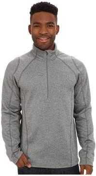 Obermeyer Marathon 150 Dri-Core Top Men's Sweatshirt