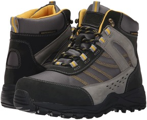 DREW Glacier Women's Hiking Boots