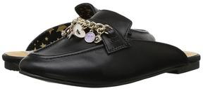 Steve Madden JJillc Girl's Shoes