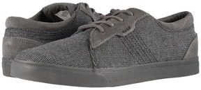 Reef Ridge TX Men's Lace up casual Shoes