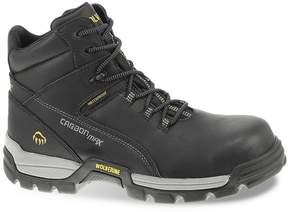 Wolverine Tarmac Men's Waterproof Composite-Toe Work Boots