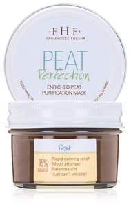 FarmHouse Fresh Peat Perfection Mask