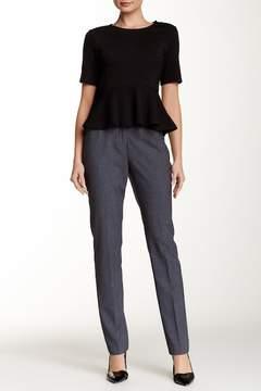 Atelier Luxe Narrow Leg Pants