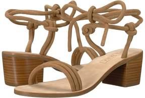 Sol Sana Emma Heel Women's Sandals