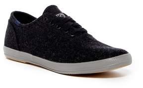 Keds Champion Wool Sneaker