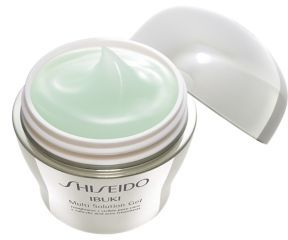 Shiseido Ibuki Multi Solution Gel/1 oz.