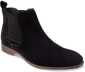 Robert Wayne Delaware Leather Boot