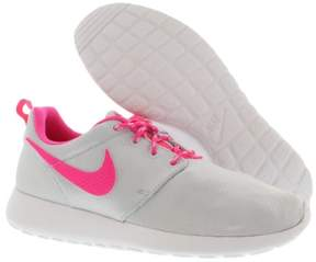 Nike Rosherun (Gs) Casual Kids Shoes