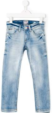 Vingino skinny fitted jeans