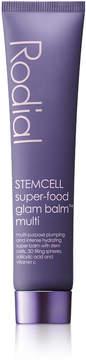 Rodial Stem Cell Glam Balm Multi