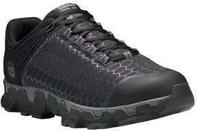 Timberland Men's Powertrain Sport Soft Toe SD Plus Work Shoe