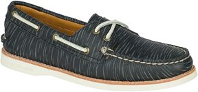 Sperry Cup Authentic Original Boat Shoe