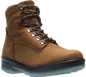 Wolverine Insulated Waterproof 6 Boot W03226 (Men's)