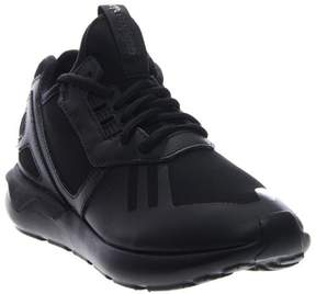 adidas Tubular Runner W Wide Women's Shoes Size 10