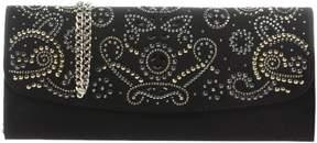 GINA Handbags