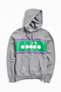 Diadora Spectra Hoodie Sweatshirt