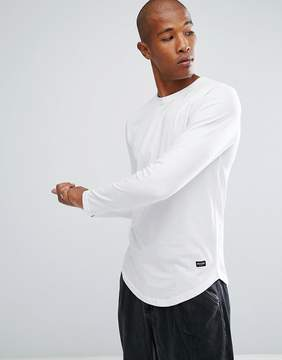ONLY & SONS Longy Long Sleeved Top