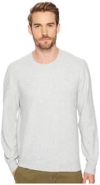 Joe's Jeans Nathaniel Sweater Men's Sweater