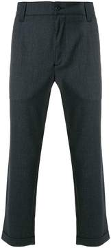 Carhartt loose fit tailored trousers