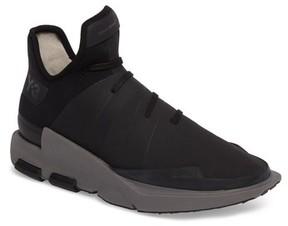 Y-3 Men's Noci Low Sneaker