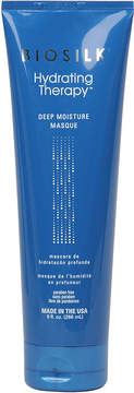 BioSilk Hydrating Therapy Deep Moisture Masque -9 oz.