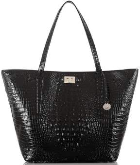 Brahmin Melbourne Collection Annika Tote