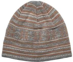 San Diego Hat Company Men's Mixed Color Knit Beanie KNH3501