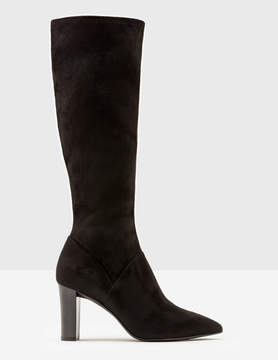 Boden Pointed Stretch Boots