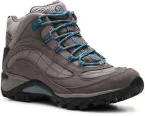 Merrell Women's Siren Mid Hiking Boot