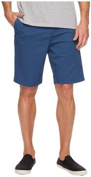 DC Worker Straight 20.5 Short Men's Shorts