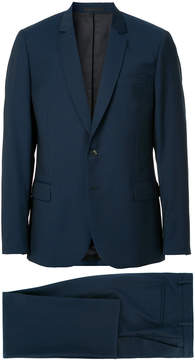 Paul Smith classic two-piece suit