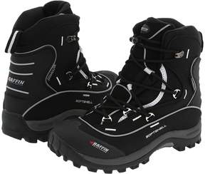 Baffin Snosport Women's Cold Weather Boots