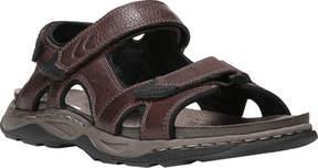 Dr. Scholl's Hayden Sport Sandal (Men's)