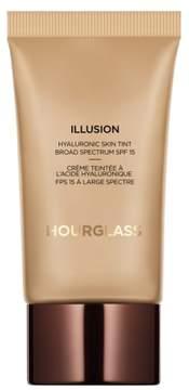 Hourglass Illusion Hyaluronic Skin Tint - Vanilla