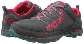 Inov-8 Roclite 295 Women's Running Shoes