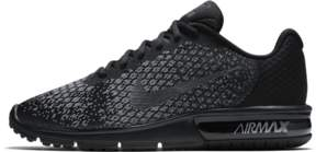 Nike Sequent 2