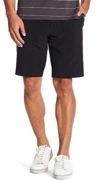 Callaway GOLF Lightweight Stretch Opti-Dri Shorts