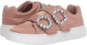 GUESS Freeform Women's Shoes