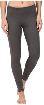 Exofficio Zhanna Reversible Leggings Women's Casual Pants