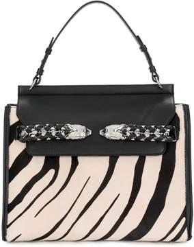 Roberto Cavalli Onewish shoulder bag