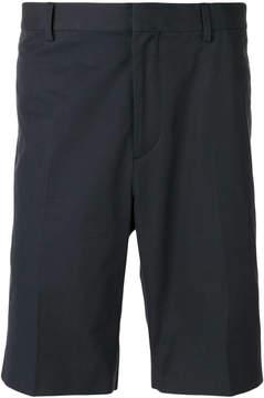 Joseph chino shorts