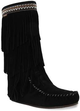 Lamo Virginia Women's Winter Boots