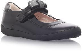 Lelli Kelly Kids Lexi School Shoes