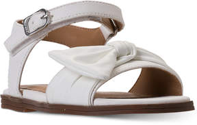 Nine West Toddler Girls' Keirita Sandals from Finish Line