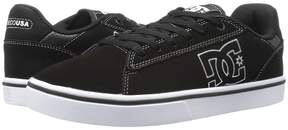 DC Notch Men's Skate Shoes