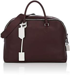 Calvin Klein Men's Two-Compartment Duffel Bag