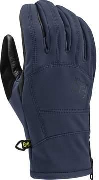 Burton AK Tech Glove