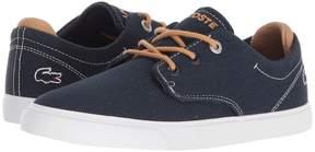 Lacoste Kids Esparre Kid's Shoes