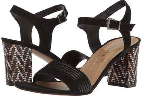 Tamaris Laura 1-28358-28 Women's Shoes