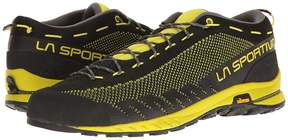 La Sportiva TX2 Men's Shoes